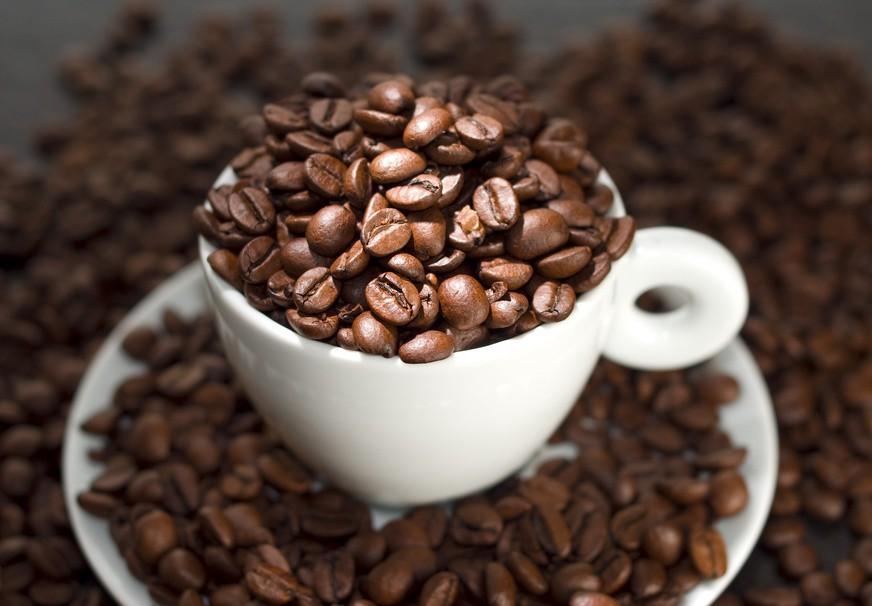 卡布奇諾與 拿鐵咖啡 差在哪?讓咖啡市集告訴你