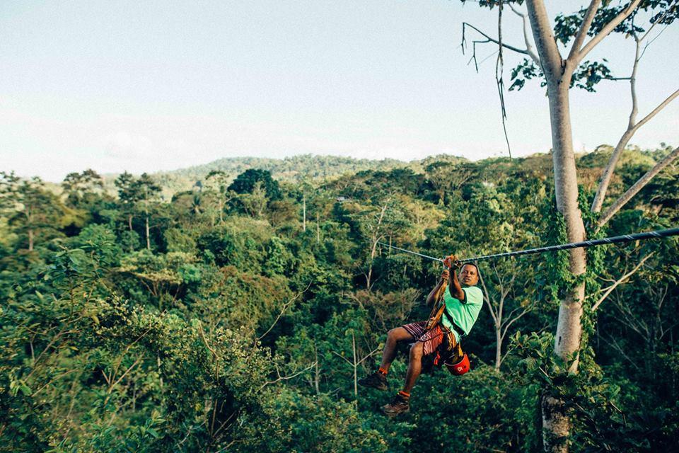 【咖啡產地之旅】哥斯大黎加咖啡-曾經明令禁止栽種羅布斯塔,如今以蜜處理打天下