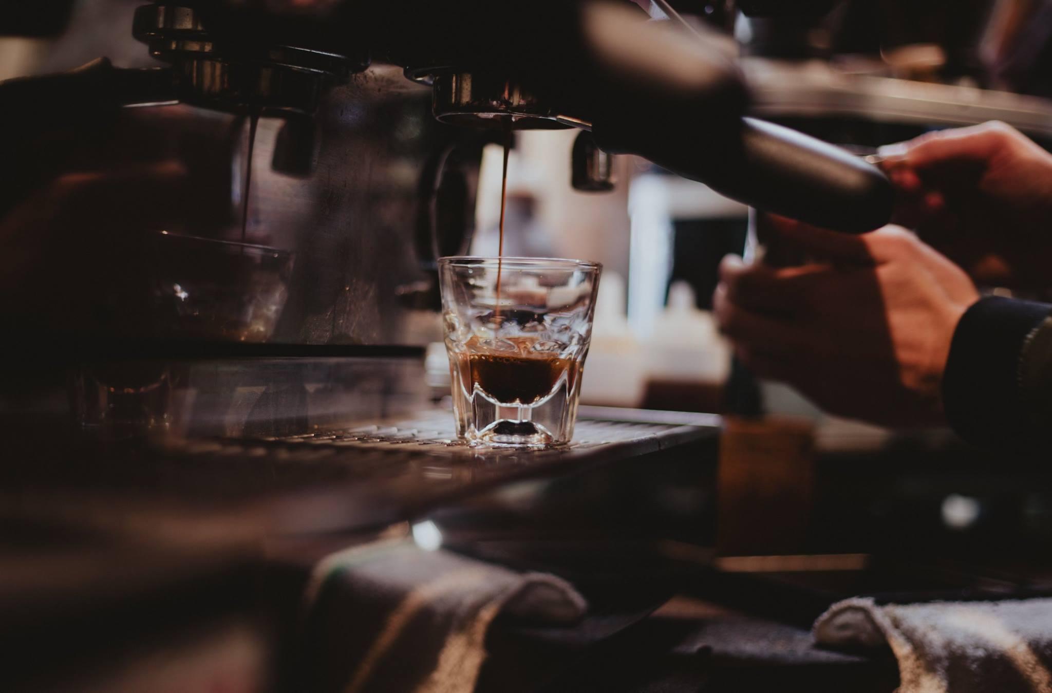 你喝咖啡會心悸嗎?這可能不是咖啡因的問題