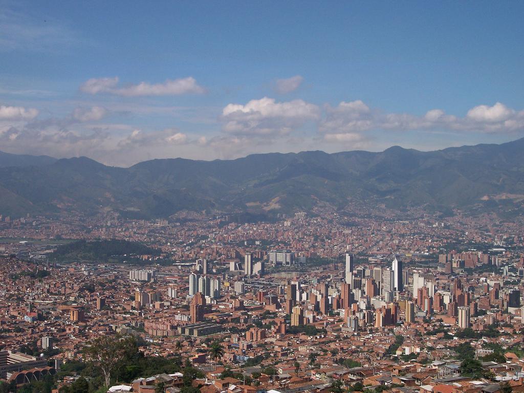 【咖啡產地之旅】哥倫比亞咖啡—曾經的第二大咖啡生產國,咖啡豆尺寸決定等級