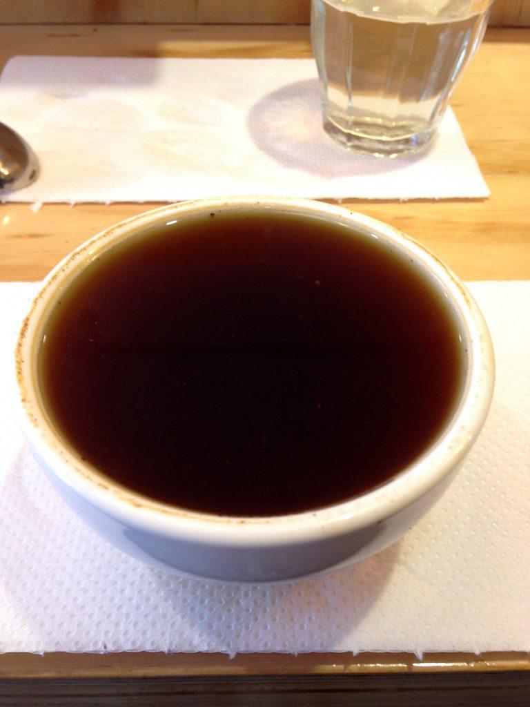 精品咖啡-咖啡杯測-咖啡市集